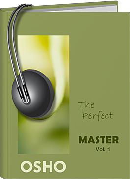 Image result for the perfect master